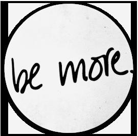 logo-be-more