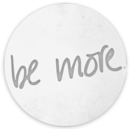 logo-be-more