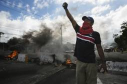 Honduras_Elections_40017.jpg-9162f
